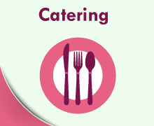 catering matrimoni salerno