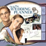 Demo Wedding Planner