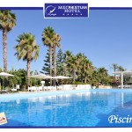 Location per matrimoni a Paestum- Salerno- MEC PAESTUM Hotel- Salernosposa.it