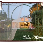 Location per matrimoni Salerno - Tenuta Oliva- Fisciano- Salernosposa.it