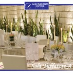 Location per matrimoni e cerimonie a Salerno- Paestum - Salernosposa.it- MEC PAESTUM Hotel