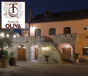 Tenuta Oliva Location per matrimoni a Salerno