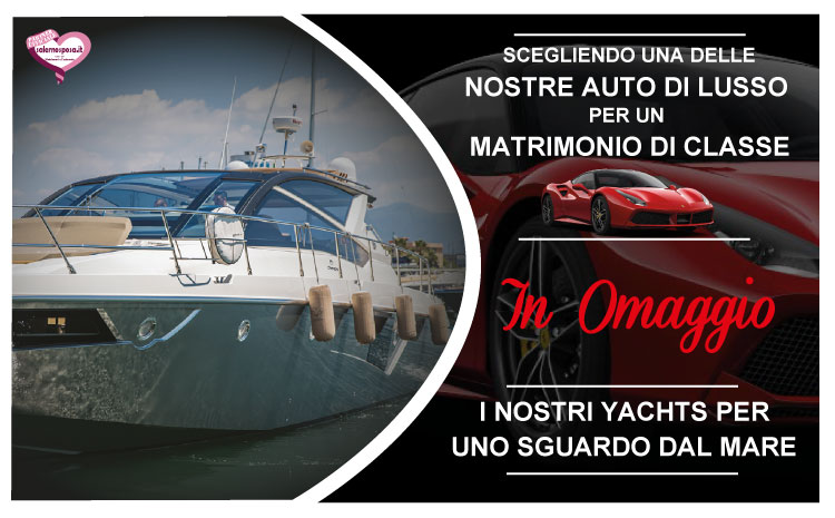 luxury-cars-aperitivo-yacht