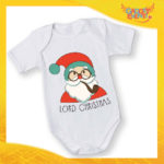 "Body ""Lord Christmas Babbo Natale"""