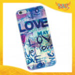 "Cover Smartphone ""Amore"""