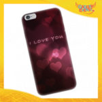 "Cover Smartphone ""I Love You"""